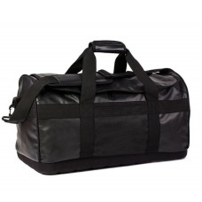 Water Resistant Traveling Duffle Bags