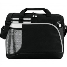 Business Friendly Promotional Briefcases
