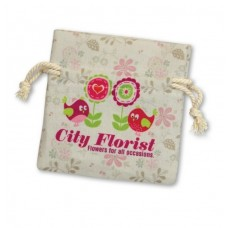 Small Promotional Gift Bags