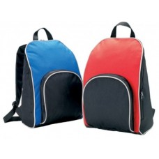 Simple Event Backpack
