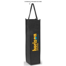 Solo wine Promotional tote