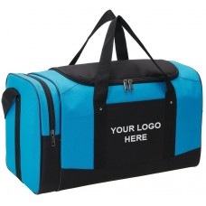 Sports Star Promotional Bags