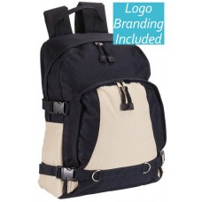 Stacker Backpacks