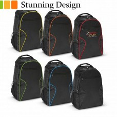 Sweel laptop backpacks