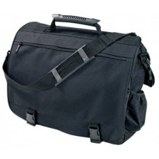 Tailwind Promotional Briefcase
