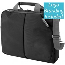 Touton Promotional Laptop Bags