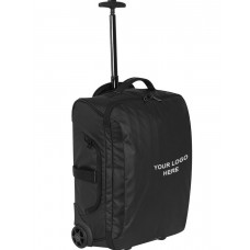 Traveller Promotional Carry On Bags