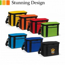 Tundle Chill bags
