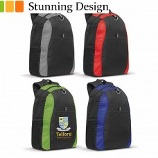 Windler backpacks