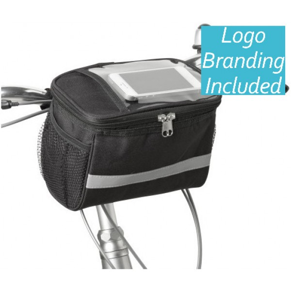 Bicycle Cooler Bags