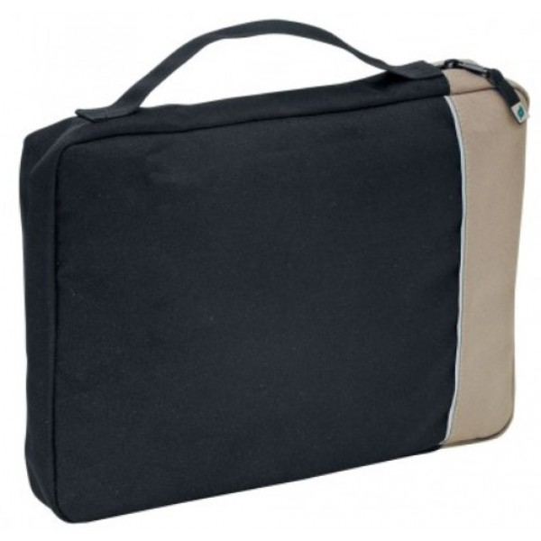 Eco Friendly Custom Conference Bags
