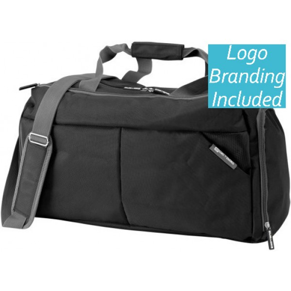 Filloa Travel bags
