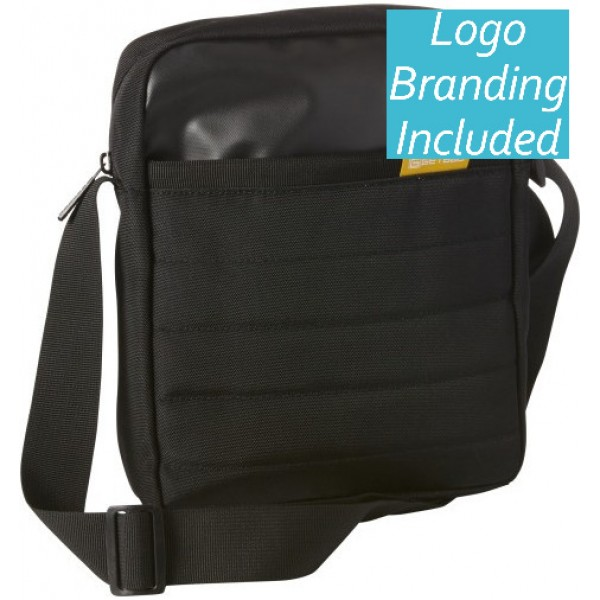 Palmer Tablet Bags