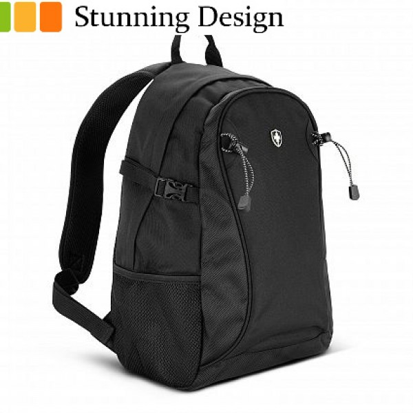 Tiddle backpacks for outdoors