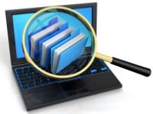 Electronic File
