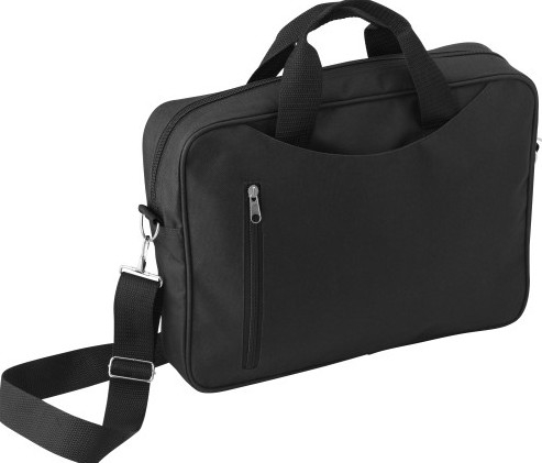 Promotional Laptop Kamper Bag