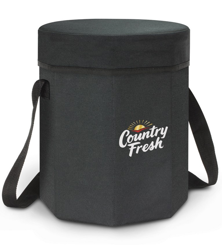 Promotional Cooler Bag Seats